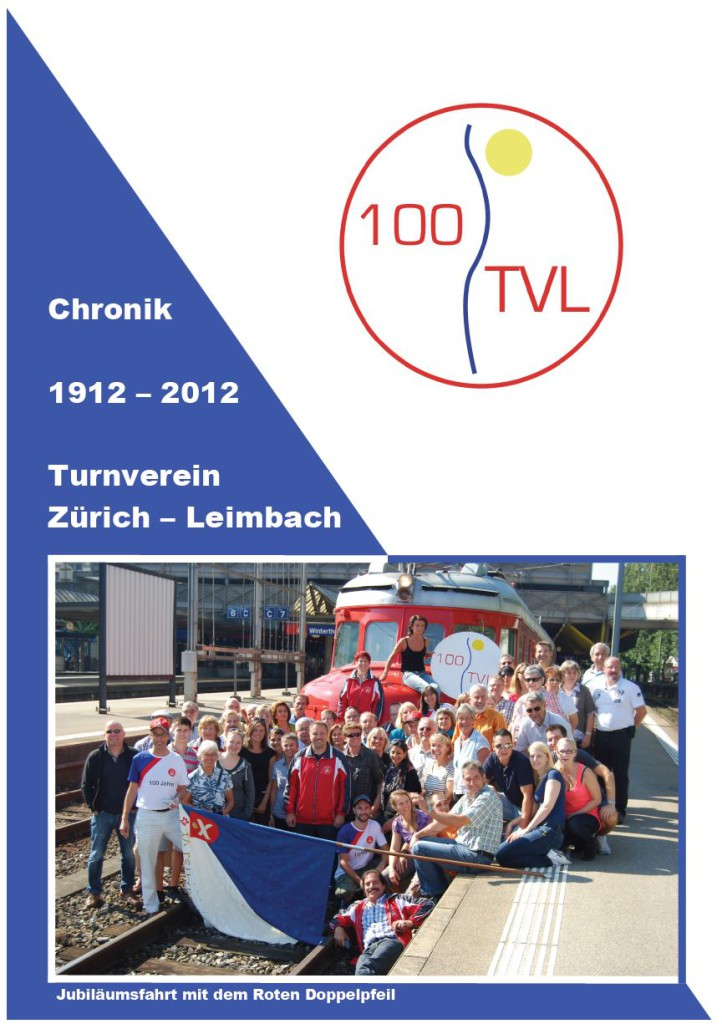 100 Jahr Chronik